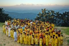Ayurvedic Pathshala