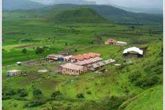 Uttaranchal Ayurvedic Nirman Kendar