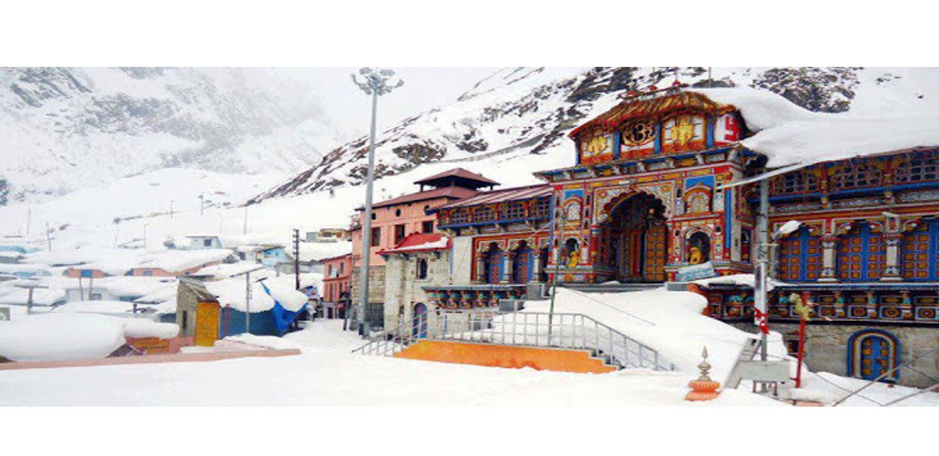 Badrinath_new